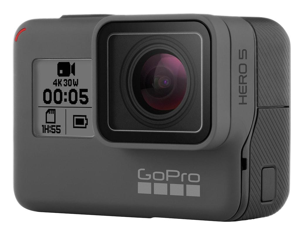 gopro-hero5-black_jpg