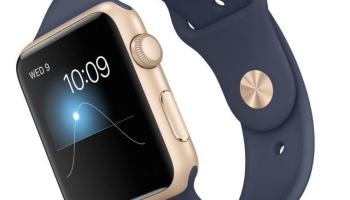 apple_watch_sport_42_mm_smartwatch_ios