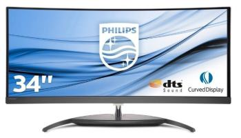 philips_brilliance_pantalla_lcd_curved_ultrawide