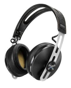 sennheiser_momentum_2_0_over_head_wireless