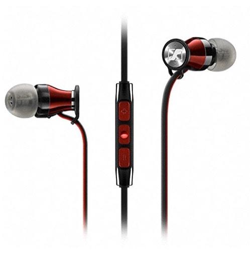 sennheiser_momentum_in-ear_auriculares