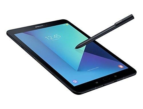 Samsung Galaxy Tab S3: uno de los mejores tablets Android