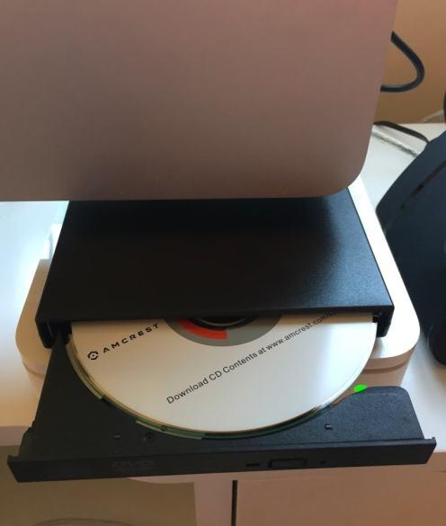 unidad-optica-cd-dvd-8