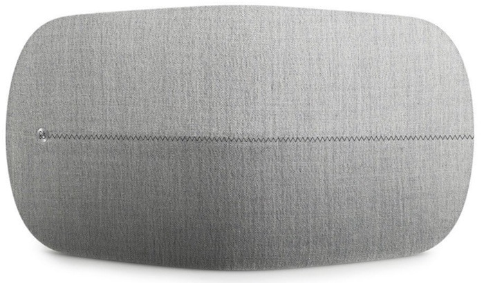 B&O PLAY by Bang & Olufsen BeoPlay A6 - Altavoz inalámbrico con Bluetooth