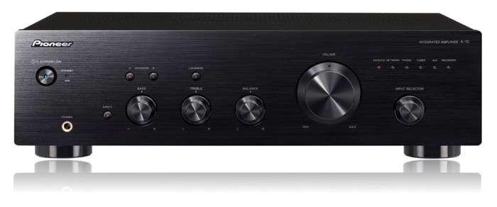 Guía para comprar el mejor equipo de audio para casa: amplificadores HIFI, altavoces, barras de sonido
