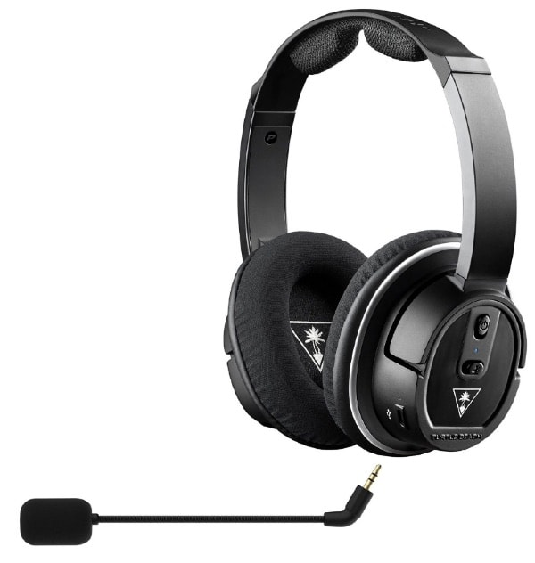 turtle_beach_auriculares_para_juegos_playstation_vr__ps4