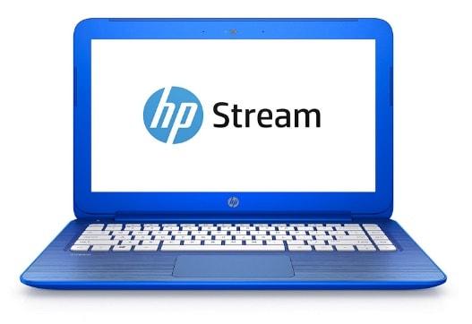 hp_stream_13-c100ns_portatil