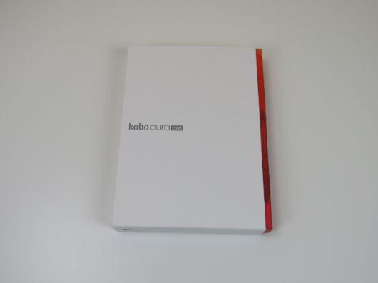kobo-aura-one-3