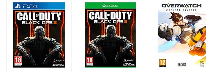 videojuegos-ofertas-black-friday-2016