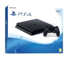 PlayStation_4_Slim
