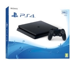 PlayStation_4_Slim