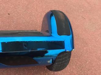iwatboard-i6-hoveboard-5