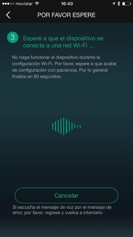 August-app-alink-1