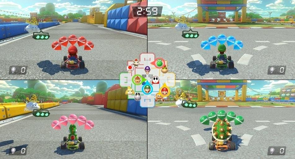 Mario_Kart_8_Deluxe_Videojuegos