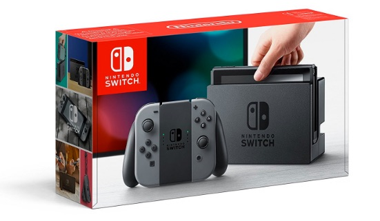 Nintendo_Switch_Color_rojo-azul