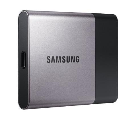 Samsung_T3_Disco_SSD_portatíl