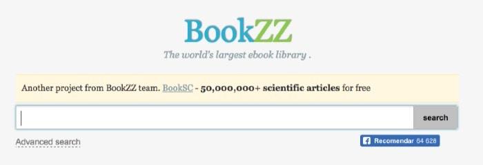 El mejor sitio para descargar ebooks gratis para tu Kindle