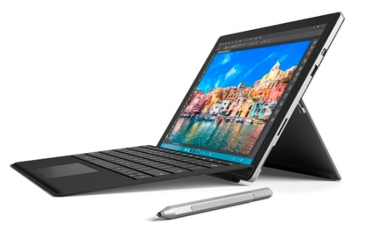 Microsoft_Surface_Pro_4_Tablet