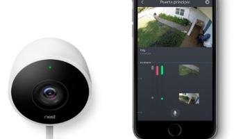 Nest_Camara_de_seguridad_Outdoor