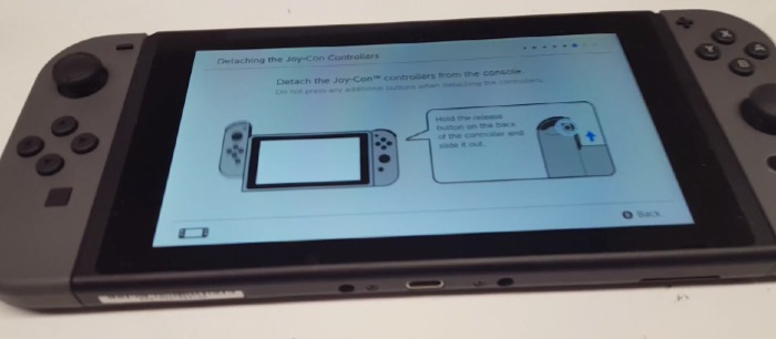Nintendo_switch_OS_video-real