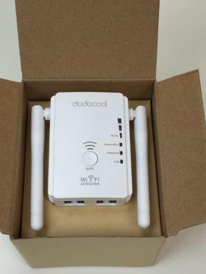 WiFi_Repeater_dodocool-3