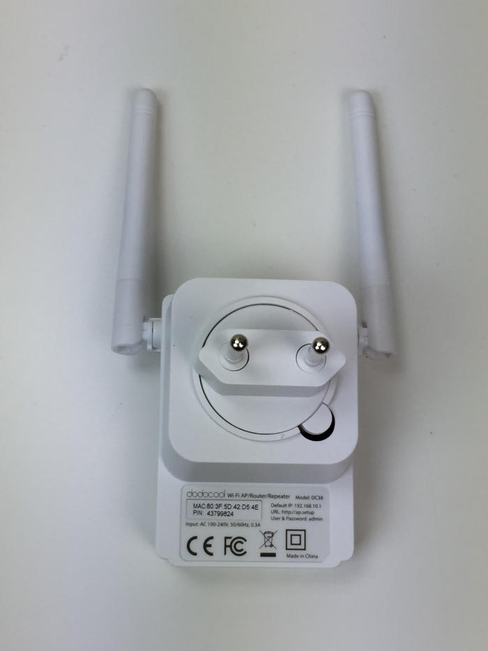 WiFi_Repeater_dodocool-7