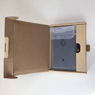 easyacc-bateria-13000mah1