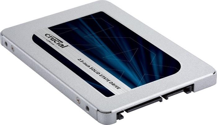 El mejor disco duro SSD para comprar en 2018: comparativa de marcas y mejores opciones por calidad precio