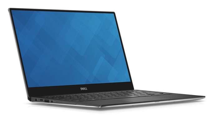 Dell_-_Xps_15