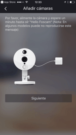 Focam-r2-app4