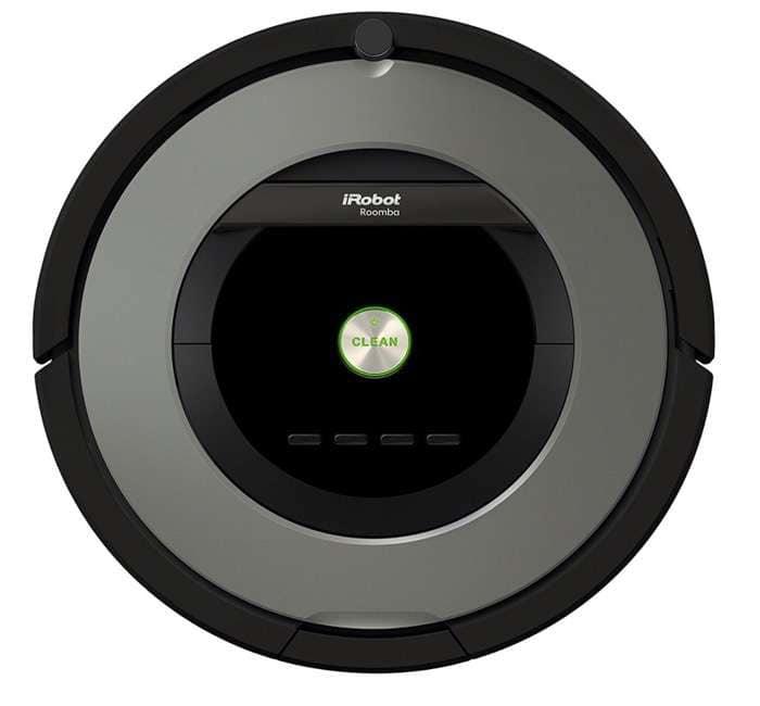 iRobot_Roomba_865.jpg
