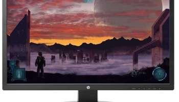 Monitores para ordenador de LG, HP, Asus y BenQ en el Prime Day 2017 en oferta
