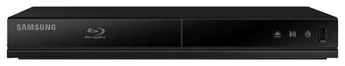 Samsung BD-J4500R/ZF:Lector Blu-ray de menos de 60 euros que hay que considerar