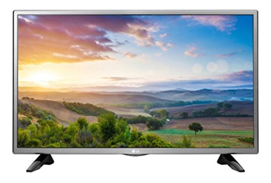 3d9f5ed49 Los 3 mejores televisores de 32 pulgadas por calidad precio en 2019