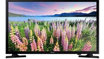 Samsung UE32J5200 - TV de 32 Pulgadas Full HD con Smart TV y Wifi