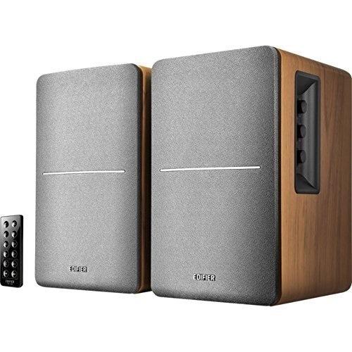Edifier Studio R1280T - Equipo de altavoces estéreo