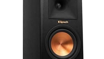 Klipsch RP-150M - Altavoces estéreo