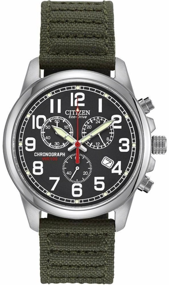 Citizen AT0200-05E