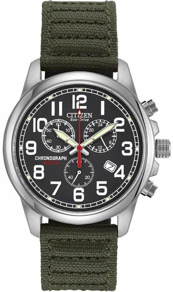 Citizen AT0200-05E