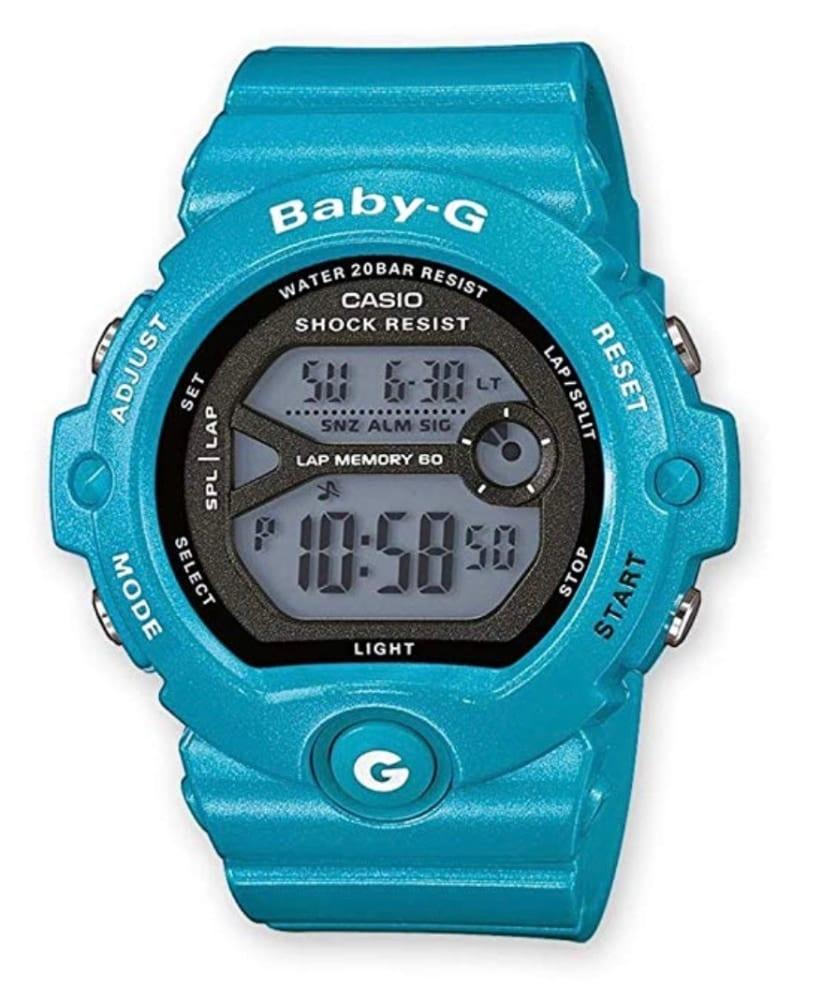 Casio Baby-G BG-6903
