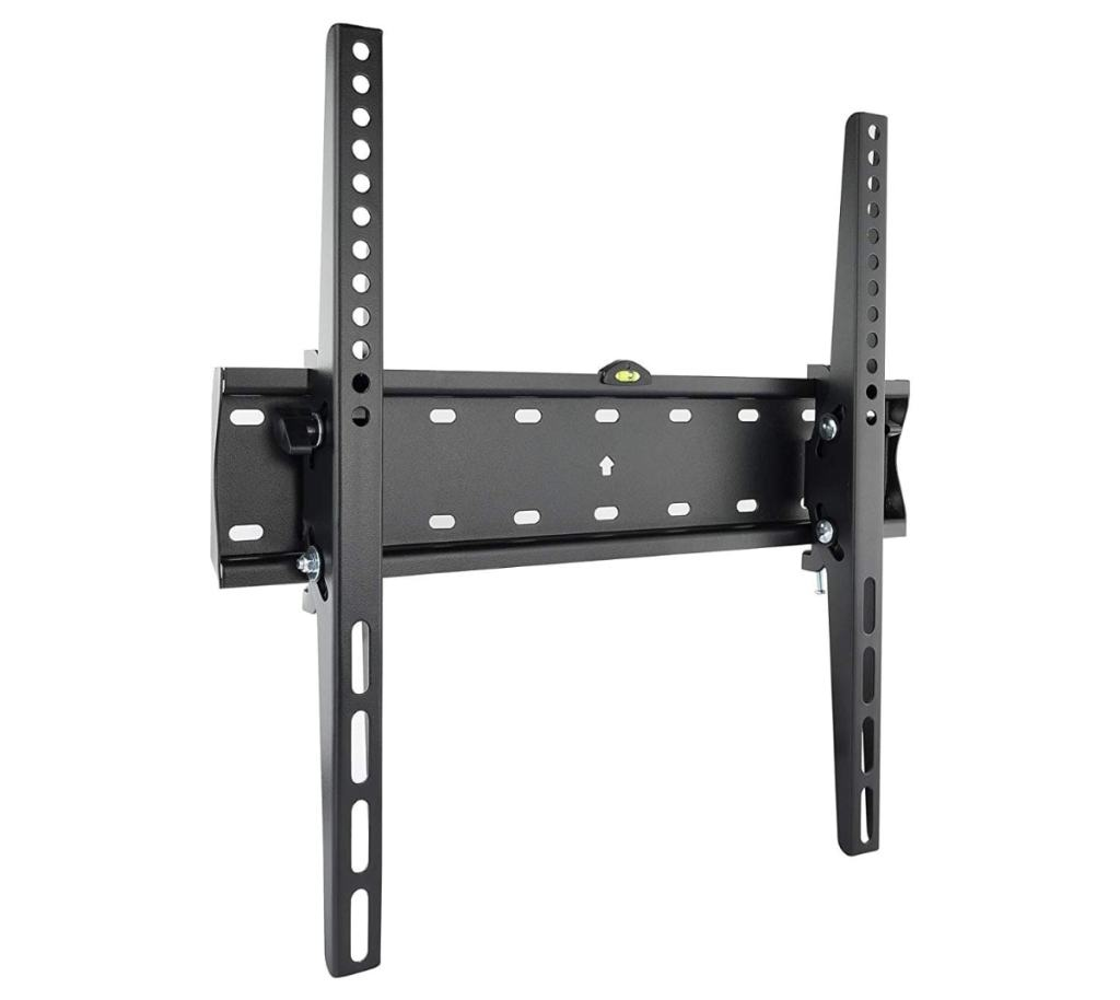 TooQ LP4255T-B - Soporte fijo inclinable de pared para TVs de 32 a 55""