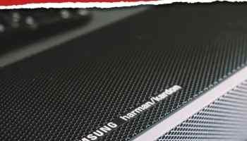 Las 6 mejores barras de sonido por calidad precio