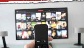 ¿Cuáles son los mejores televisores de 50 pulgadas?