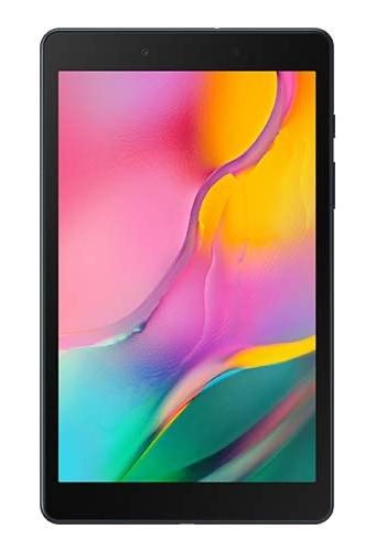 """Samsung Galaxy Tab A (2019) - Tablet de 8"""""""