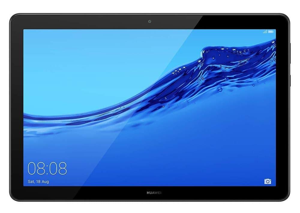 "Huawei MediaPad T5 - Tablet 10.1"" FullHD"