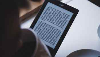 sitios web para bajar libros (ebooks) gratis para tu eReader Kindle