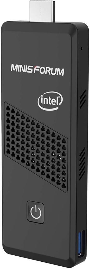 Mini-PC Stick de Minis Forum