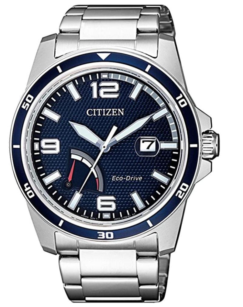 citizen J850-AW7037