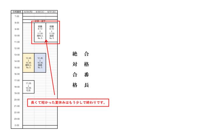 合格番長_2016年度版_夏の予定表_09-4