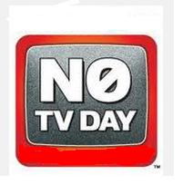 no-tv-shabbat-blog